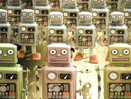 Tech Jobs 2012 – Top 50 jobs announcements of 2012: Nos 25-21