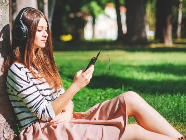 5 podcasts that will boost your career