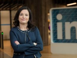 Eventbrite manager: Social media has changed the PR game