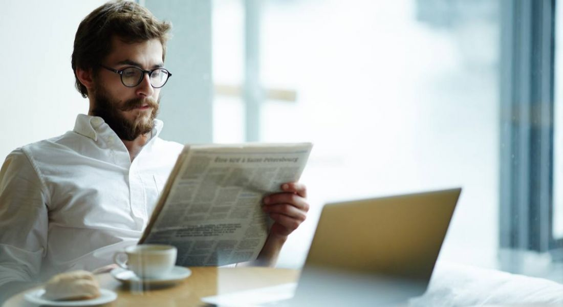 How to write the perfect job ad in eight simple steps