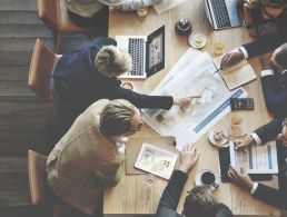 How to accommodate your introverted employees