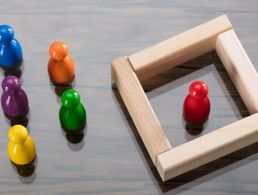 The continuing rise of DevOps culture