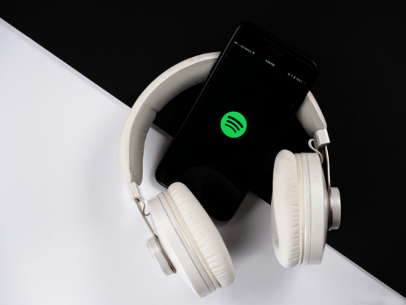 In the Spotlight: Spotify's new multimedia podcast strategy explained