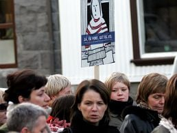 CSO statistics reveal dramatic increase in emigration