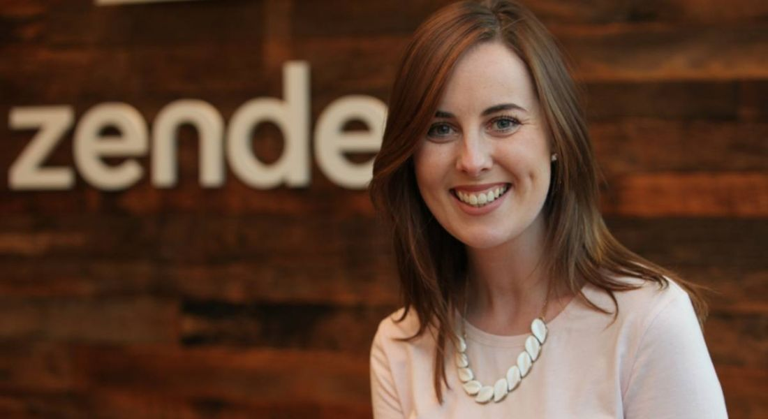 zendesk claire walsh hr