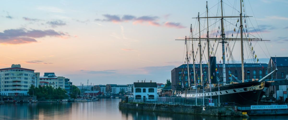 7 things you need to know about living in Bristol