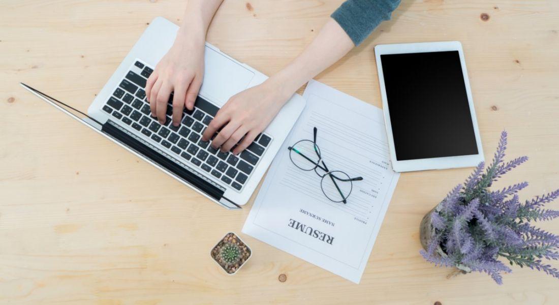CV clichés to avoid
