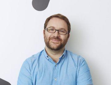 Thinking big: Slack surpasses milestone of 150 Enterprise Grid customers