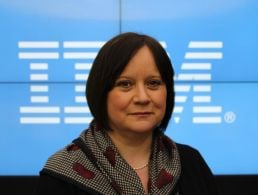 Career Zoo – IBM