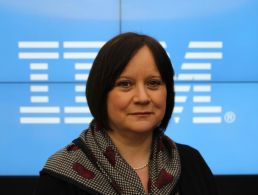 IBM announces 150 jobs at new Digital Delivery Centre in Dublin