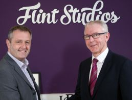 Financial services giant Northern Trust to create 400 new jobs in Limerick