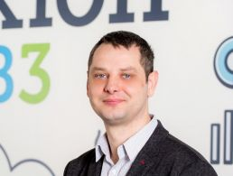 The Friday interview: Michael O'Duffy, Centre for Software Engineering