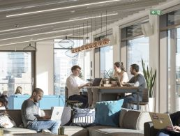 Visa Europe to run a new IT apprenticeship programme
