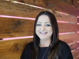 Move fast to keep up with tech sector – Anne Lanigan, IT's Happening Here (video)