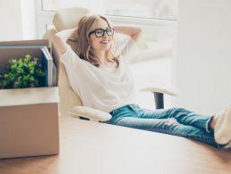 Creative CVs: Should you bother?