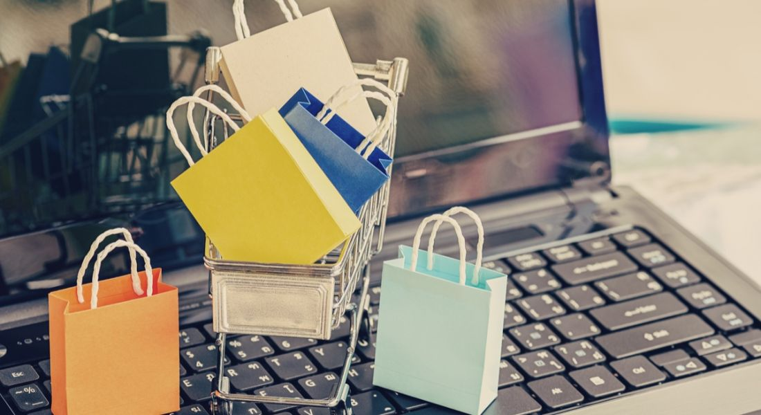 What is an e-commerce graduate programme like?