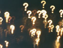 6 life science interview questions and how to respond