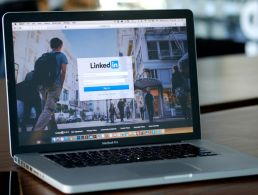 LinkedIn reaches 200m members (infographic)