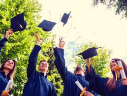 How Ireland can better transition graduates to skilled roles – Hays Ireland MD (videos)