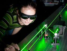 NASA names planetary geologist Ellen Stofan as new chief scientist