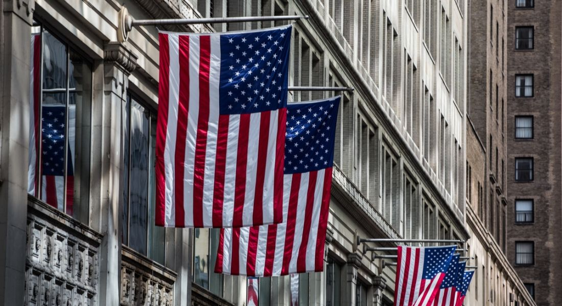 What will become of the H-1B visa?