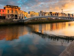 150 new CRM and financial services jobs for Dublin as Butterfield Fulcrum expands