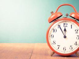 Good time management – a new approach