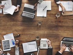 Cybersecurity firm Mandiant opens EMEA Dublin office, taps tech talent