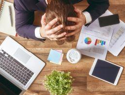 Glassdoor reveals top 25 companies for work-life balance (infographic)