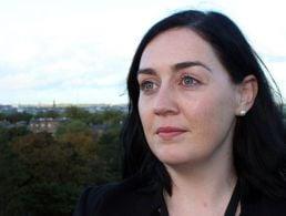 Microsoft gathers European youth ambassadors in Dublin to address unemployment