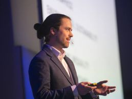 Working for start-ups best way to broaden career path – NDRC CEO (video)
