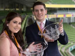 Team lead from Australia swapped Brisbane for Donegal