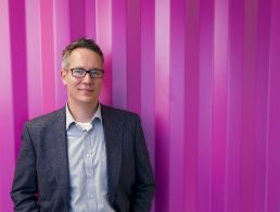 Accenture: 'We want our people to feel like they can be their most authentic selves'