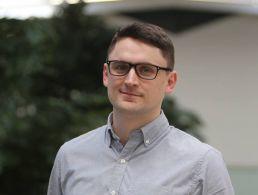 Noel O'Grady, Baker Security & Networks