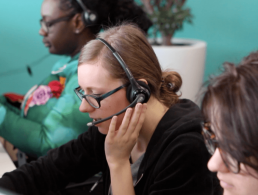 #FutureJobs – Sourcing tech talent from overseas won't be as easy as you think (videos)