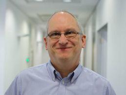 Frank McCaughey, Acorn Marketing
