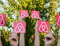 This is how Airbnb is tackling the data science skills gap
