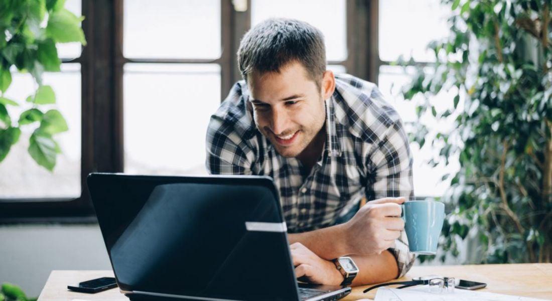 culture fit remote workforce