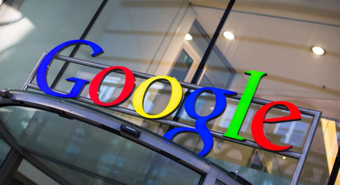 Google claims to have closed its gender pay gap, but there's a twist