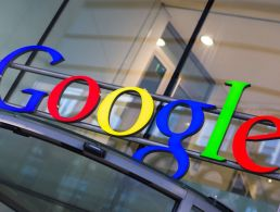 Google vs Facebook internships (infographic)