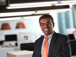 Version 1 creates 26 new jobs at NI Oracle centre
