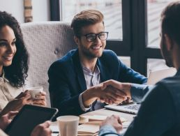 The competency-based interview – a walkthrough
