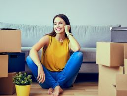 Considering relocating? Here's what you should think about