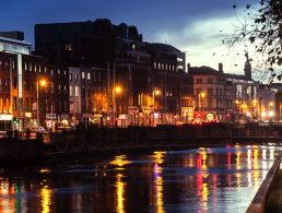 185 new tech jobs in Dublin and Wexford across six companies