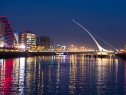 Twitter's Dublin team doubles with 100 new jobs added