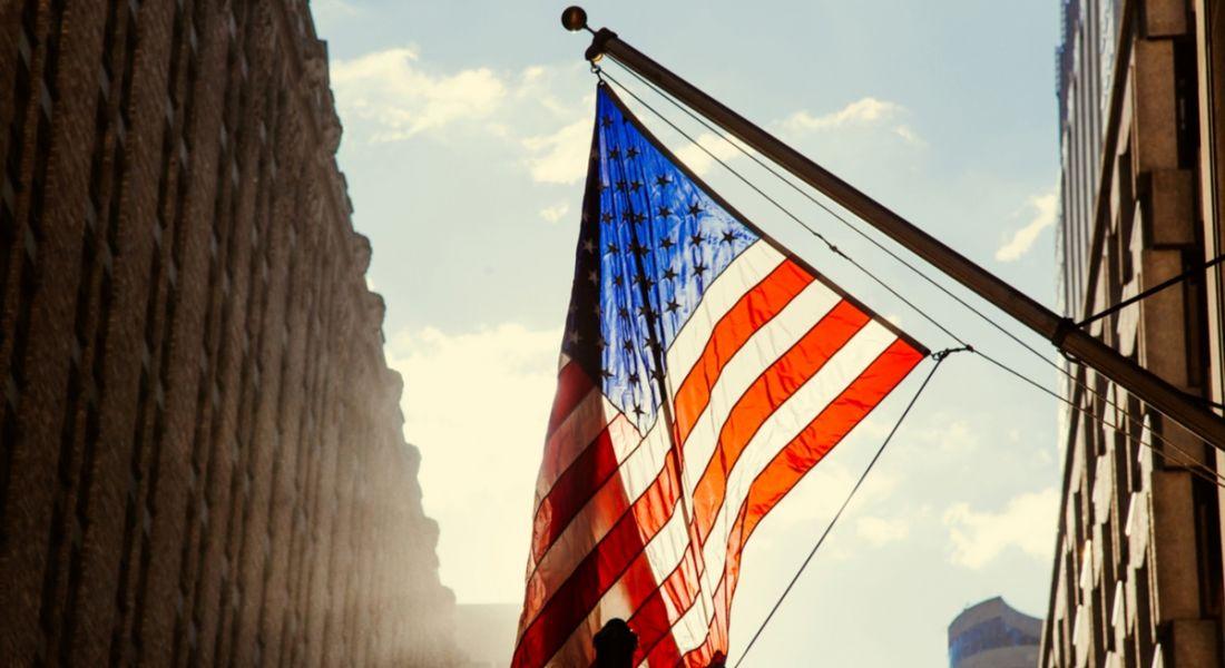 H-1B visa US