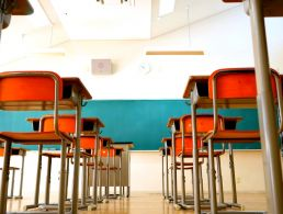 Overwhelming call by Irish engineers for investment in education curriculum