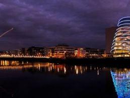 Digital menu builder Promo Pads to create 60 jobs in Kildare