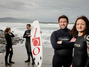 Overstock to create 100 new jobs in Sligo