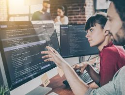 Rails Girls to return to Galway to spark awareness of tech opportunities